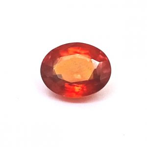 Natural African Gomed | 5.44_ratti | 4.95ct.@275/-
