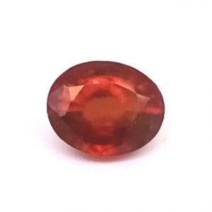 Natural African Gomed | 8.65_ratti | 7.87ct.@275/-