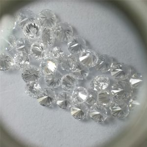 0.10 ct size loose diamonds (E-F, VVS-VS,)